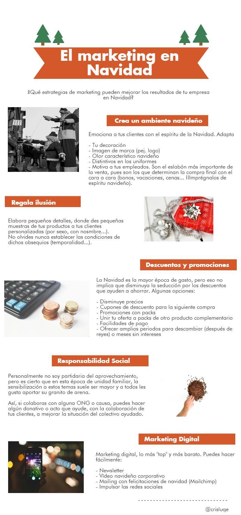 Marketing_navideño
