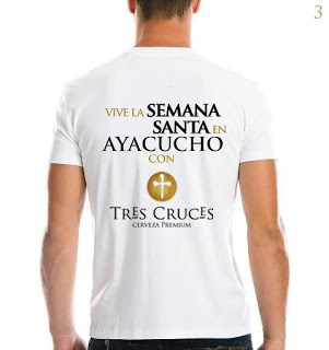marketing en semana santa
