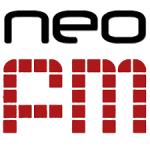 neo fm antiguo