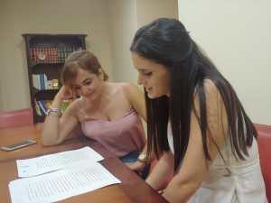 Firmando SL Extravaganza